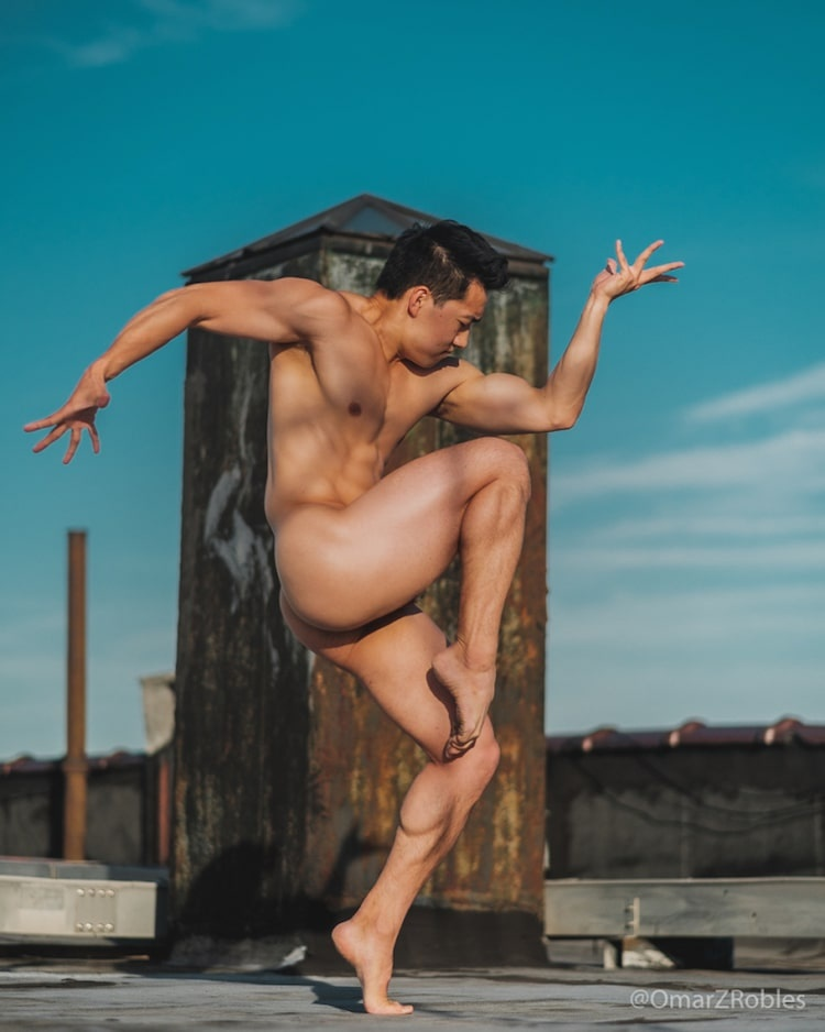 dance-photography-nude-ballet-dancers-nyc-omar-z-robles-4_01