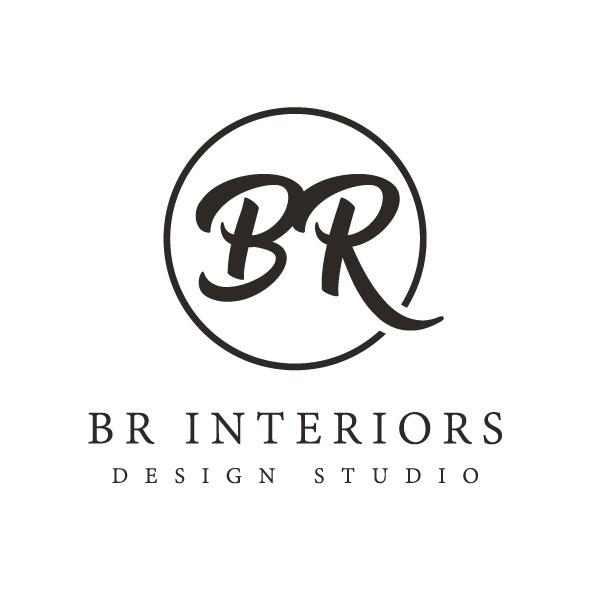 br_logo_vertical_preview-01_01