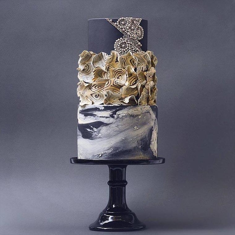 tortik-annushka_02_02