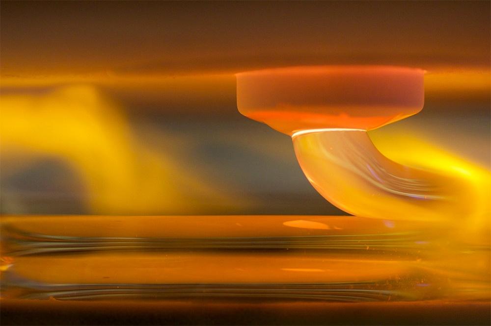 glass-3_01