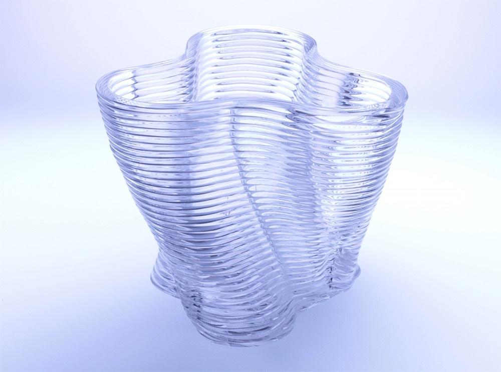 glass-6_01