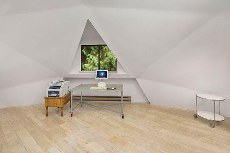 vashon-geodesic-home-6_01