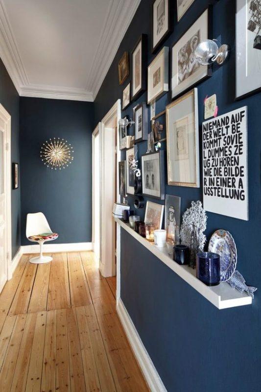 blue-entryway-pisces-533x800_01