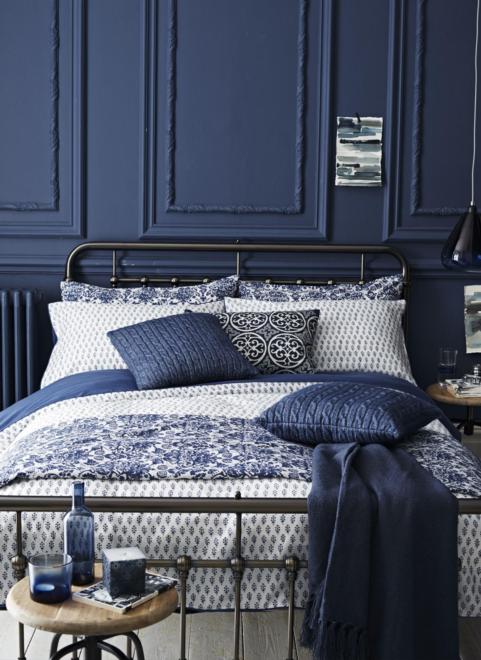 blue-bedroom-pisces-main_01