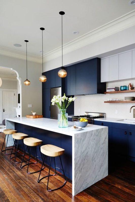 blue-kitchen-pisces-533x800_01