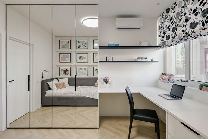 Освещение в квартире таких брендов, как  Nordlux, Faro, Nowodvorski