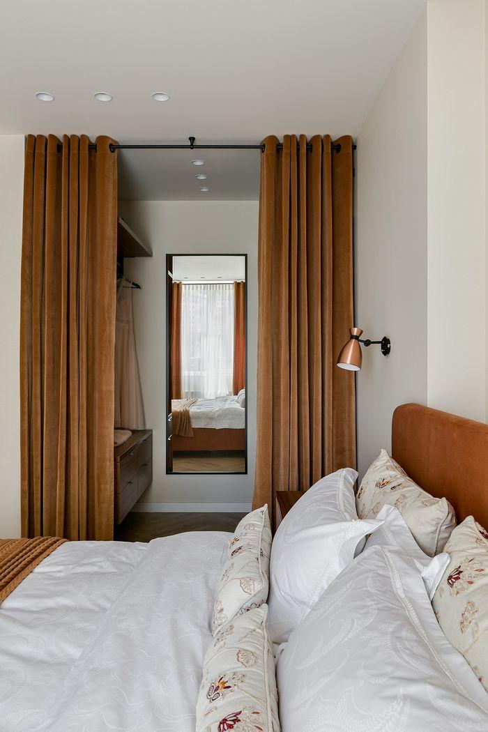 Текстильный декор - Zara Home и JYSK