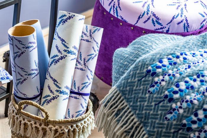 Паттерни ідеальні для текстилю, бумаги та фарфору