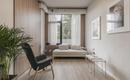 Проект дизайн-студии TABOORET Development победил на конкурсе Ukrainian Design: The Very Best of 2021