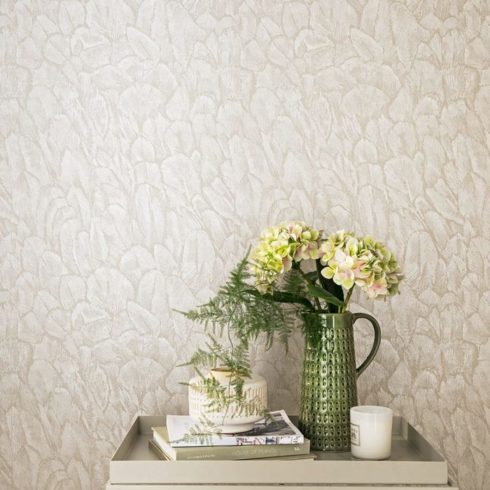 Фото: 1838 Wallcoverings