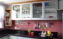 4 идеи для хранения на крошечной кухне