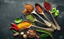8 новых идей для хранения специй на кухне