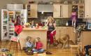 5 лишних вещей на кухне: избавляйтесь немедленно!