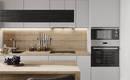 7 хитростей для создания мини-кухни
