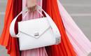 Самые красивые сумочки от 7 украинских брендов