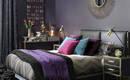 Шесть креативных идей для уютной спальни