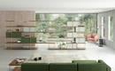 Модульная мебель, которая подойдет для любой комнаты