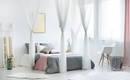 7 смертных грехов в дизайне спальни