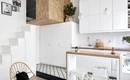 Комфортная жизнь в маленькой квартире площадью 22 кв.м.