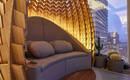 Кабинки для офисного релакса: вам захочется иметь такие дома!