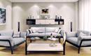 3 способа изменить гостиную, не передвигая мебель
