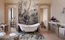 9 важных вещей, о которых нужно знать при оформлении ванной комнаты