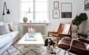 Гид по разрозненной мебели: советы для эклектичных и харизматичных интерьеров