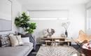 Как сделать съемную квартиру уютной: 8 простых трюков, на которые не нужно согласие владельца