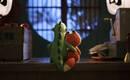 Очаровательный анимационный фильм о самоотверженности истинной любви