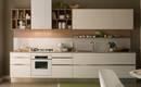 Висячие кухонные шкафчики: самые интересные варианты
