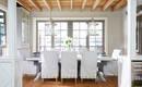 8 способов сделать столовую незабываемой