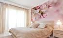 Удачный проект комната в стиле японского минимализма