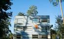 Удачный проект: Stockholm Studios – новая концепция частной гостиницы