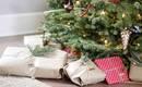 6 советов по упаковке идеального подарка