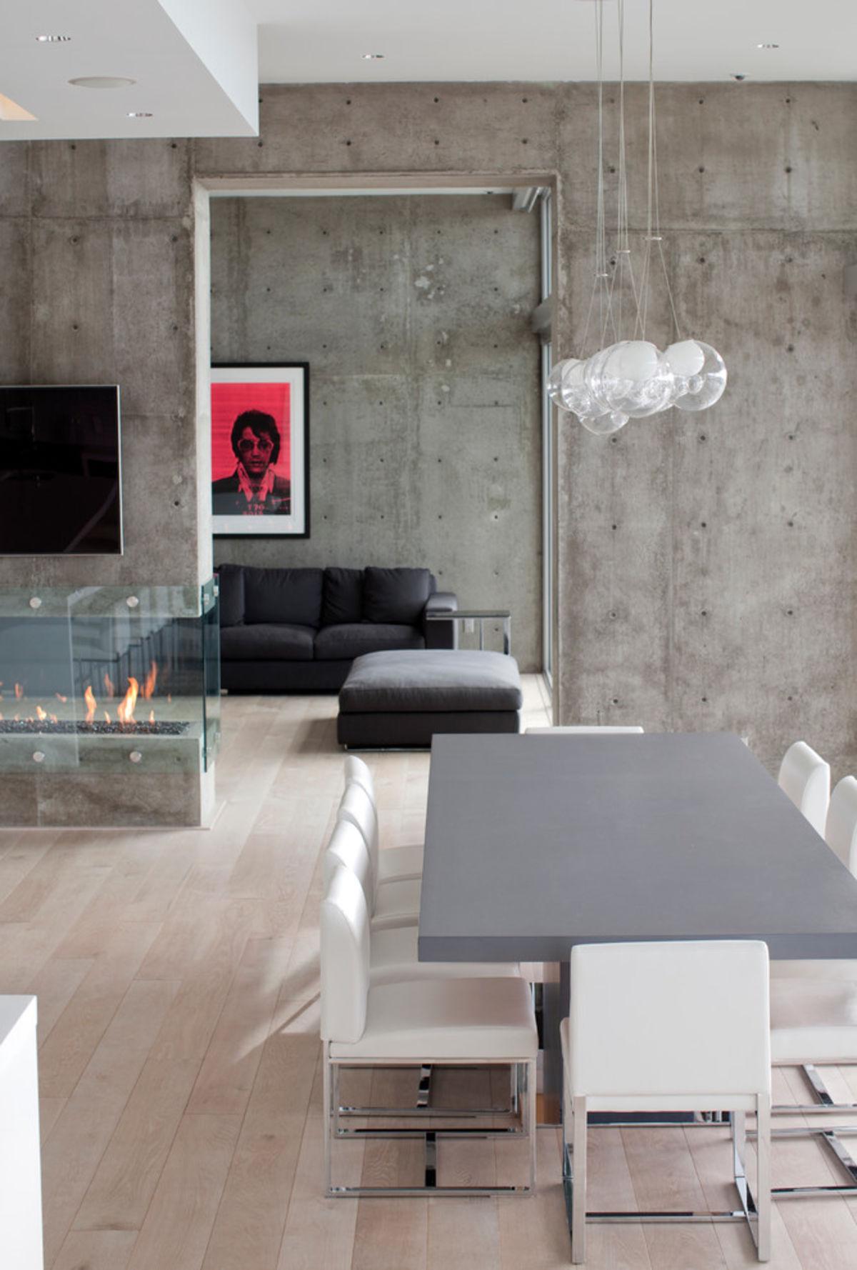 Выражение бетон стоимость заливки бетоном