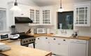 5 проверенных способов изменить интерьер кухни