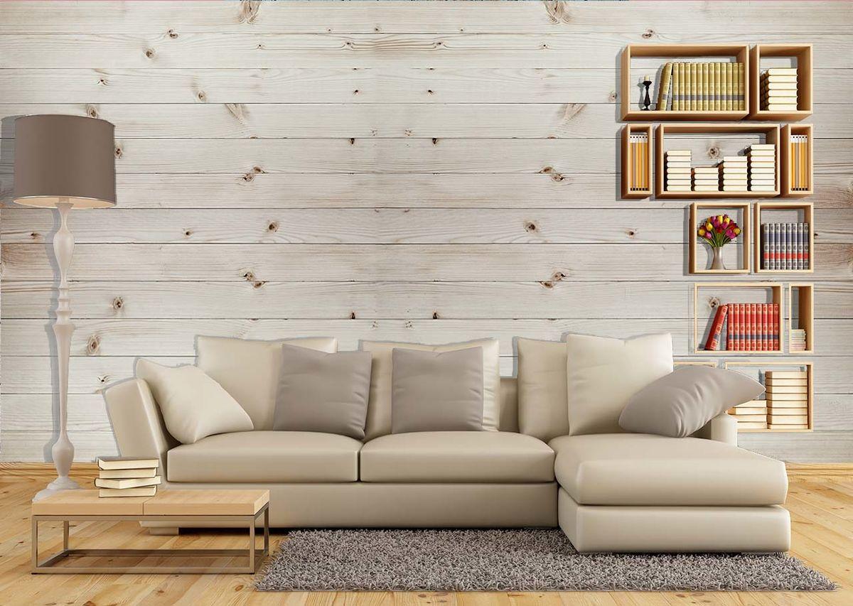 Вощеный бетон можно ли заливать деревянные столбы цементным раствором