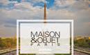8 интерьерных трендов на 2019 год от Maison & Objet