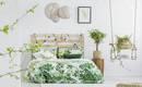 7 условий выживания комнатных растений зимой