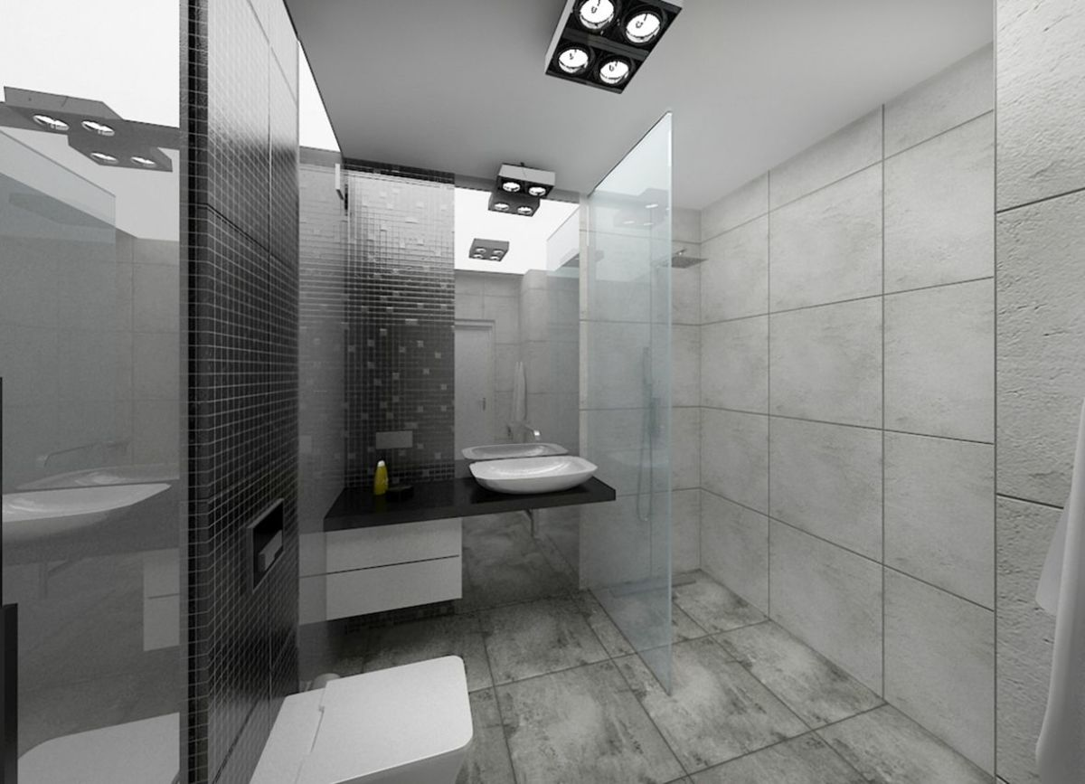 Ванна серый бетон лср доставка бетона