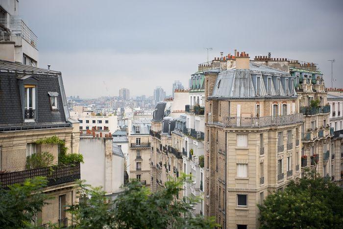Фото: Alexandre Delaunay