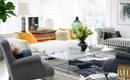 Уют в не своем доме: 6 работающих приемов, которые сделают съемную квартиру уютнее