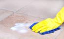 7 советов, как обновить затирочные швы между плитками