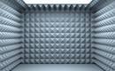 Яичные лотки защищают стены от шума: МИФ или ПРАВДА?