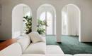 Арки и зеркала: невероятная сюрреалистичная квартира, в которой легко потеряться