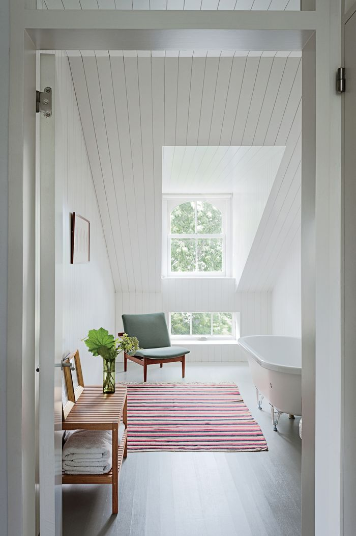 Фото: Matthew Williams для Remodelista.