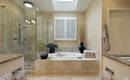 Душ или ванна: проблемы, предпочтения и возможности