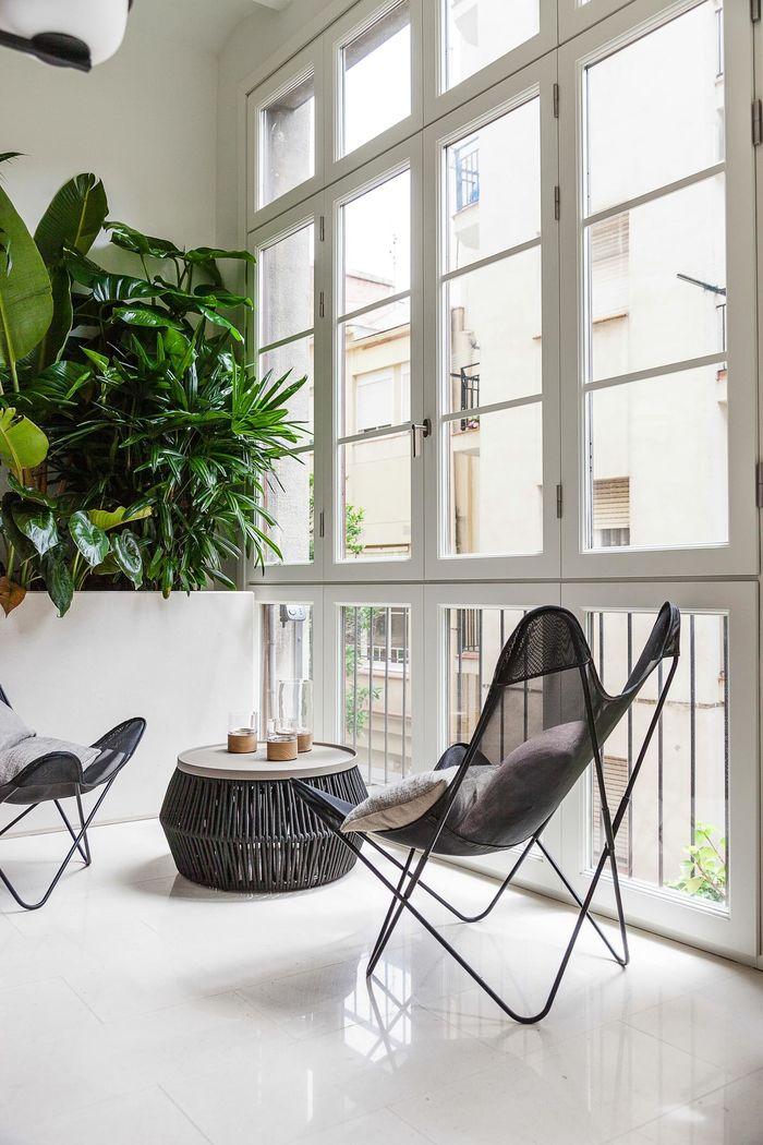 YLAB Arquitectos Barcelona