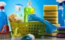 Как быстро освежить интерьер: 9 маленьких помощников в экспресс-уборке