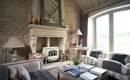 10 лучших советов по обновлению и реконструкции дома